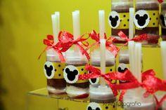 decoracao_festa_3_anos_mickey7