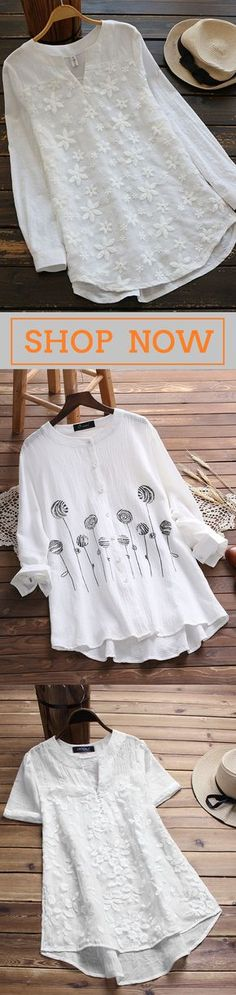 UP TO 55% OFF! Find Plus Size Fashion and Vintage Tops,Shirts,Blouse,and T shirt on Newchic. Here're Lots of Summer Outfits for You. SHOP NOW!