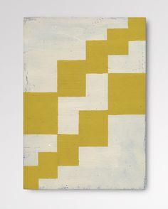 A.T. Biltereyst/ untitled, 2012