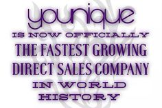 Empower yourself!  Join this amazing business that supports and empowers all women!