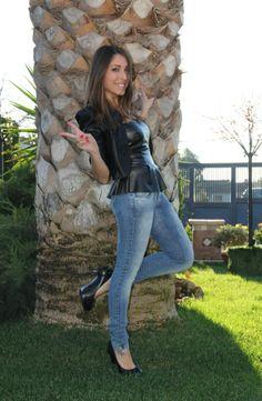 nuovi post sul mio blog www.claudiasartorelli.it con varie proposte di outfit per le feste di natale. vi aspetto se volete!!! bacio