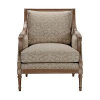 Fairfax Express Chair