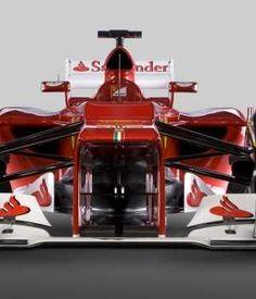 Formula 1, la Ferrari sviluppa la F138 e nei test si pensa al 2014 - http://www.lavika.it/2013/10/formula-1-ferrari-sviluppi-2014/