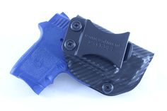 """IWB US GUNGEAR Concealment SMITH/&WESSON Model 629 4/"""" bbl USA Made In Waistband"""