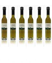 Er din lidenskab for gode råvarer og den gode smag, din passion, så prøve vores lækre olivenolier fra Hinberg & Vanilla