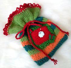 Diy Pinterest, Winter Hats, Crochet Hats, Etsy, Inspiration, Inspired, Snowman, Papa Noel, Sachets