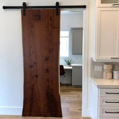 Live Edge Bar, Live Edge Table, Live Edge Wood, Walnut Slab, Wood Slab, Home Bar Table, Live Edge Furniture, New Condo, Custom Furniture