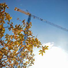Construction Portland Oregon. #construction #jacklevyattorney #jacklevy #jacklevyportland