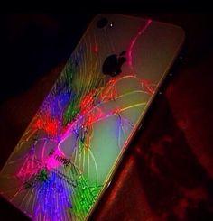Neon!!!