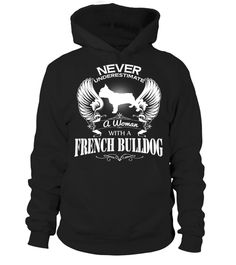 # FRENCH BULLDOG SHIRTS, FRENCH BULLDOG SWEATER .  This is perfect gift for who love FRENCH BULLDOG SHIRTS, FRENCH BULLDOG SWEATER, FRENCH BULLDOG TSHIRTS, FRENCH BULLDOG SWEATSHIRT, FRENCH BULLDOG HOODIES... and so on...HOW TO ORDER:1. Select the style and color you want: 2. Click Reserve it now3. Select size and quantity4. Enter shipping and billing information5. Done! Simple as that!TIPS: Buy 2 or more to save shipping cost!This is printable if you purchase only one piece. so dont worry…