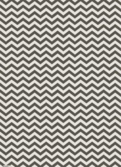 chevron wrapping paper :: craft paper