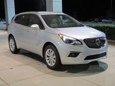New Chevrolet Cadillac Buick GMC Inventory - Carl Cannon Car Dealer Serving in Jasper Gmc Vehicles, Buick Envision, Car Ins, Cannon, Cadillac, Chevrolet