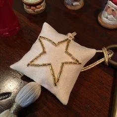 Noël 2016 pour Takeyari