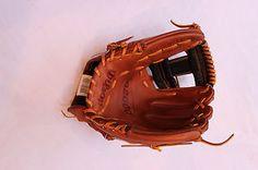 "Wilson A2000 1786 11.5"" Infield Glove RHT #Baseball #Glove #sports #sportinggoods"