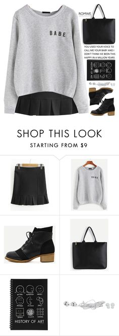 """holy"" by scarlett-morwenna ❤ liked on Polyvore featuring vintage"