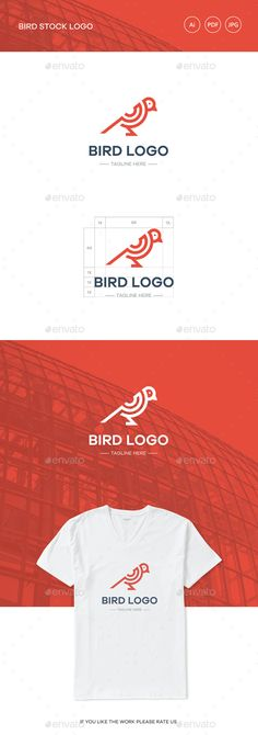 Buy Bird Stock Logo by on GraphicRiver. Bird Corporate Identity Logo Template You can use this logo for any business, studio, corporate, portfolio etc Featur. Logo Design Template, Logo Templates, Pegasus Logo, Best Logo Design, Graphic Design, Wings Logo, Bird Logos, Sound Design, Animal Logo