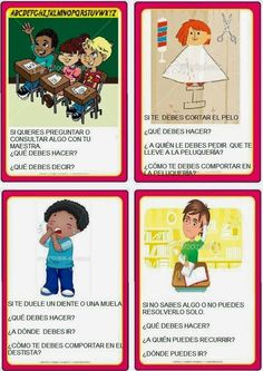 Pairs take turns asking the questions Speech Language Pathology, Speech And Language, Tongue Twisters, Inference, Language Activities, Aspergers, Learning Spanish, Read Aloud, Critical Thinking