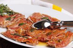 Saltimbocca-alla-romana-ricetta-parliamo-di-cucina