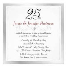 ColorfulWatercolor4thAnniversaryInvitationpng 585591
