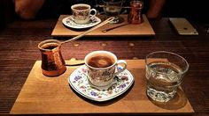 I had a strong Turkish coffee this morning with @kemal_sengul. where is your favourite coffee from? #movezon #letsmovezon #kemalsengul #lifestyle #coffee #coffeelover #turkish #strong #love #happy #goodmorning #goodday #travel #model #blogger #picoftheday #igers #peace #like4like #instadaily #travelgram #like4like #early #flowers #nofilter #staycurious #letsopenourworld by movezon. picoftheday #lifestyle #early #love #movezon #happy #letsmovezon #kemalsengul #instadaily #model…