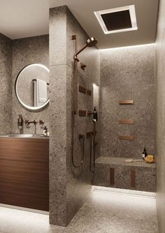Modern bathroom design 337066353361265771 - Small Bathroom Apartment Design Ideas 150 Source by gracefuldecorhouse Bathroom Design Luxury, Bathroom Layout, Modern Bathroom Design, Bathroom Photos, Washroom Design, Toilet Design, Bathroom Mirrors, Bathroom Cabinets, Small Bathroom Interior
