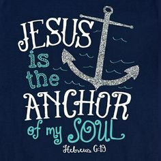 "8,794 Likes, 77 Comments - Instapray (@instapray) on Instagram: ""Jesus is the anchor of my soul! @instapray"""