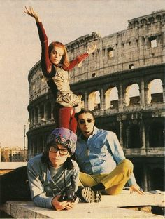 deee-lite.Grthoove is in the heart