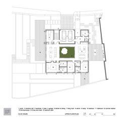 Galería de Casa Olivo / LOG-URBIS - 32