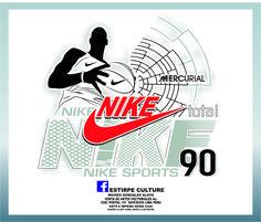 Jordan Logo Wallpaper, Popular Logos, Rip Curl, Boys T Shirts, Jordans, Adidas, Nike, Lima Peru, High Quality Wallpapers