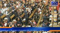 Transmisión en vivo - Iglesia de Dios Ministerial de Jesucristo Internac... Baseball Cards, Bible Studies, Jesus Christ