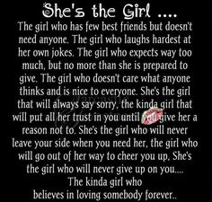 A cancer girl ;) Well, it is also part of this Libra girl! Scorpio Quotes, Cancer Quotes, Zodiac Quotes, Zodiac Facts, Scorpio Traits, Pisces Compatibility, Cancer Traits, Leo Traits, Zodiac Memes