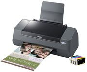Epson stylus cx5500 Scanner driver software free download