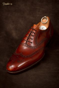 Gaziano & Girling - Bespoke
