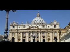 A short video tour of ROME, showing some of its amazing sights. Including: St Peter's, The Altare Della Patria, Coliseum and Trevi fountain. Rome In A Day, Cruise Destinations, Trevi Fountain, Vatican City, Louvre, Italy, Building, Travel, Rome