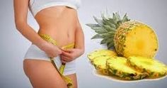 The Pineapple Diet is actually a mono diet, the opposite of the gradual  diet, because it is highly restrictive, it has fast results but i...