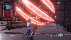 Sword Art Online, Online Art, Bullet, Neon Signs, Fun, Hilarious