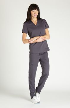 3d340b3d5a1d FIGS medical apparel. 15% off your first order of you subscribe to the  newsletter