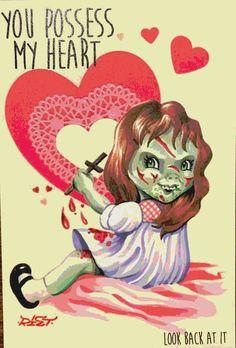 352 Best Valentines E Cards Images Valentine Cards Valentine Day