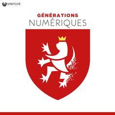 Logo Design, Graphic Design, Ferrari Logo, Logos, Artwork, Work Of Art, Ferrari Sign, Auguste Rodin Artwork, Logo