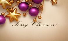 merry-christmas-greeting-cards-wishes