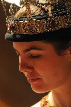 Drachenwald 12th night coronation | Flickr - Photo Sharing!