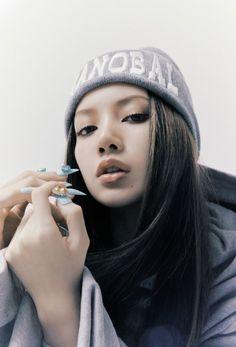 Kpop Girl Groups, Korean Girl Groups, Kpop Girls, Christopher Evans, Jennie Blackpink, Blackpink Lisa, Solo Album, Jenny Kim, Rapper