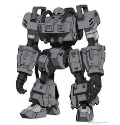 Gundam L'origine OVA Gundam e file Mobile Suit e Immagini - Gundam Notizie kit…