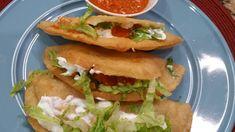 Tacos, Vegan, Youtube, Cold, Recipes, Burlap Ornaments, Kitchens, Vegans, Youtubers