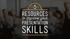 98 Best Presentation Training images in 2019 | Learning, Sales