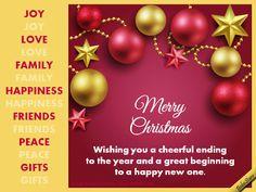 #Christmas #family #friends www.123greetings.com/profile/bebestarr #joy #love #peace