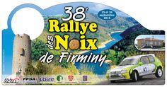 Plaque-Rallye-des-Noix-de-Firminy-2015.jpg (2500×1307)