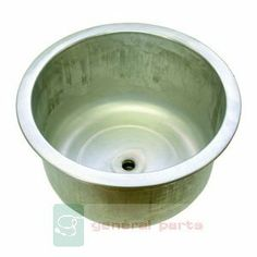 POT FOR SS10D by WELLS MANUFACTURING CO. $179.94. POT FOR SS10D