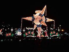 La tradición navideña en México