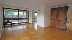 #Vente #Appartement #LeChesnay 3/4 pièces 75m² Prix: 295000€ Windows, Real Estate, Ramen, Window